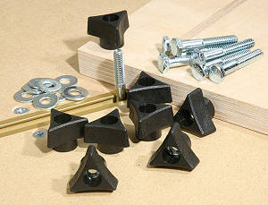 incra-built-it-knobs1a