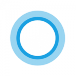 thumb_Cortana
