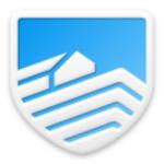 Arq_Backup_App_Logo