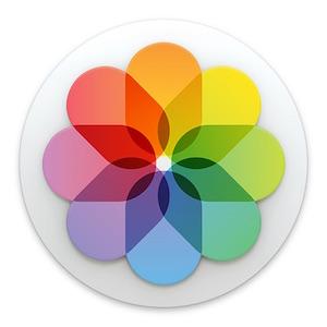 Fotos-App-Icon