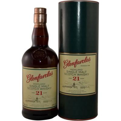 glenfarclas-21-jahre