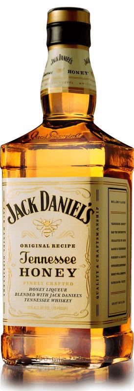 jack-daniels-honey