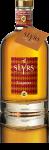 slyrs_whisky-liqueur_07