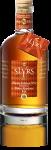 slyrs_whisky-ximenez_700ml_no3