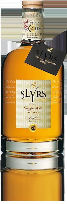 slyrs_whisky_07