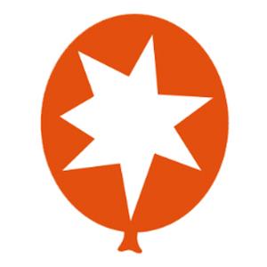smash_ballon-logo