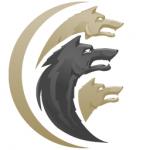 Cerberus_FTP_Server