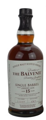balvenie_15_single_barrel_sherry_cask_11269