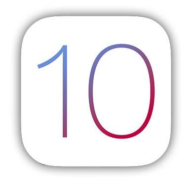 ios_10