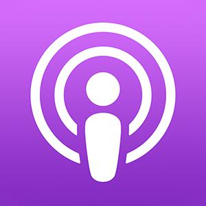 ios9-podcasts-app-tile