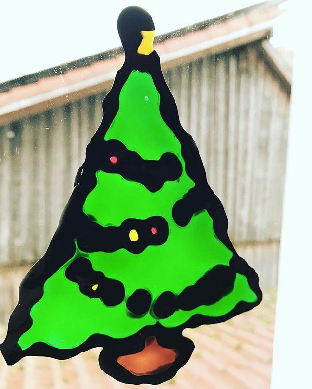 Frohe. Weihnachten euch allen.
