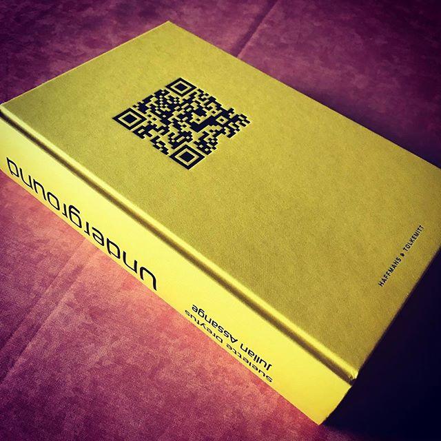Nächstes Buch: von und