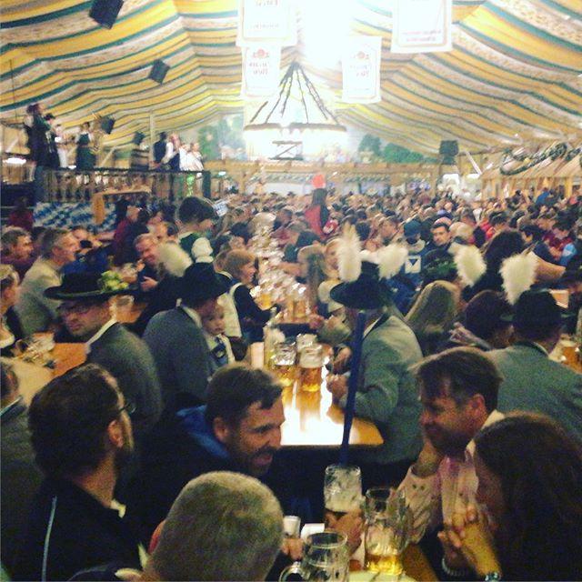 Gallimarkt-Auftakt 2017