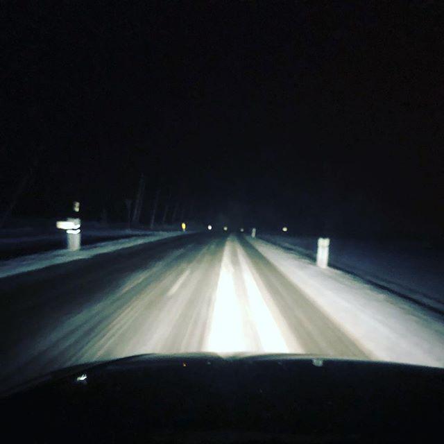 Sankt Johann 0 Grad, leichter Schneefall