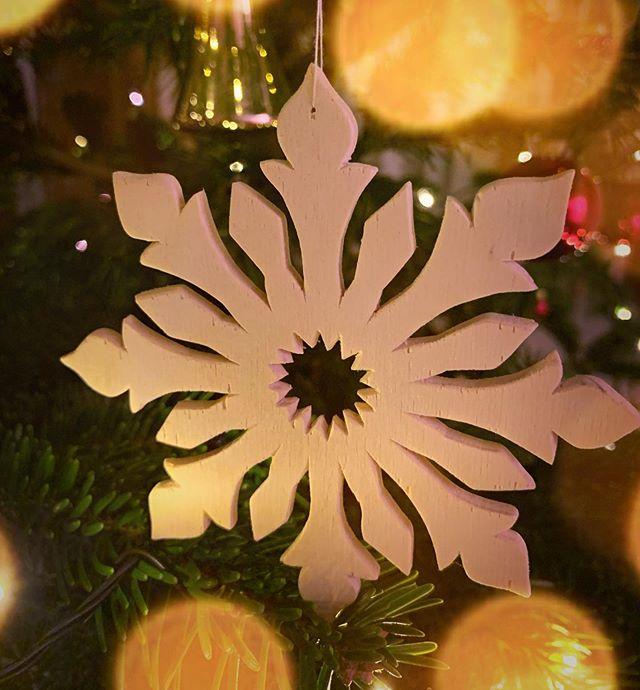 Frohe Weihnachten und viele Geschenke.